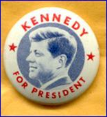 button-kennedy