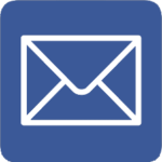 Email icon to subscribe the FDC email group